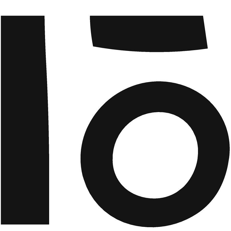 logo_I-O